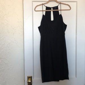 Madewell Women's Dress